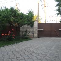 Дом в п.Витязево - 3