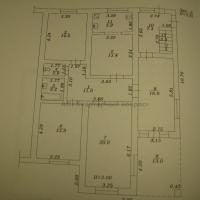 Дом в п.Витязево - 14