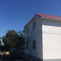 Дом в ст.Гостагаевская - 3
