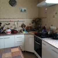 Дом в ст.Гостагаевская - 11