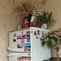 Дом в ст.Гостагаевская - 13