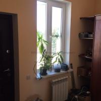 Дом в ст.Гостагаевская - 8