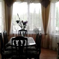 Дом в ст.Гостагаевская - 4