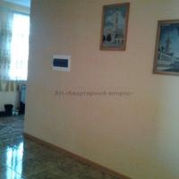 Дом в ст.Гостагаевская - 10