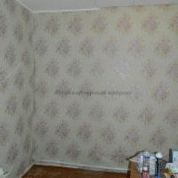 Дом в с.Джигинка (видео) - 12