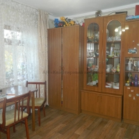 Дом в с.Джигинка (видео) - 8
