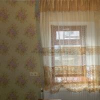Дом в с.Джигинка (видео) - 13