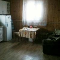 Дом в ст.Гостагаевская - 2
