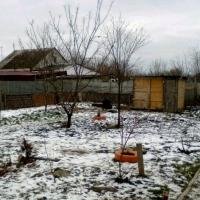 Дом в ст.Гостагаевская - 9
