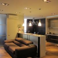 2 комнатная квартира - 18