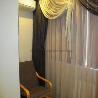 2 комнатная квартира - 31