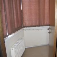 2 комнатная квартира - 32