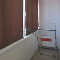 2 комнатная квартира - 33
