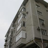 1 комнатная квартира (видео) - 33