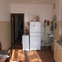 2 комнатная квартира (видео) - 12