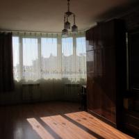 2 комнатная квартира (видео) - 16