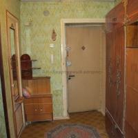2 комнатная квартира в г.Анапа - 4
