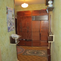 2 комнатная квартира в г.Анапа - 5