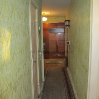 2 комнатная квартира в г.Анапа - 6