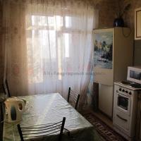 2 комнатная квартира в г.Анапа - 7