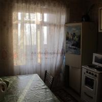 2 комнатная квартира в г.Анапа - 8