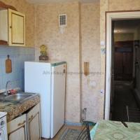 2 комнатная квартира в г.Анапа - 9
