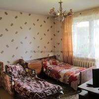 2 комнатная квартира в г.Анапа - 10