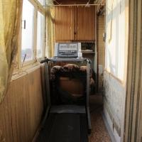 2 комнатная квартира в г.Анапа - 12
