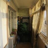 2 комнатная квартира в г.Анапа - 13