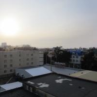 2 комнатная квартира в г.Анапа - 14