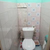 2 комнатная квартира в г.Анапа - 21