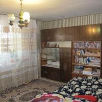2 комнатная квартира в г.Анапа - 22