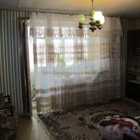 2 комнатная квартира в г.Анапа - 23