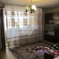 2 комнатная квартира в г.Анапа - 24