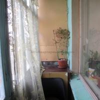 2 комнатная квартира в г.Анапа - 25