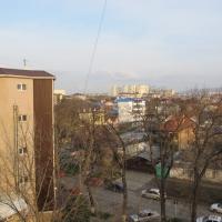 2 комнатная квартира в г.Анапа - 29