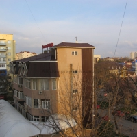 2 комнатная квартира в г.Анапа - 30