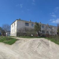 3 комнатная квартира на земле в Варваровке - 2