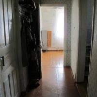 3 комнатная квартира на земле в Варваровке - 5
