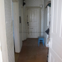 3 комнатная квартира на земле в Варваровке - 6