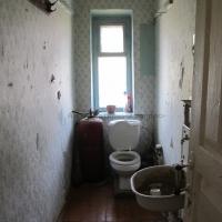 3 комнатная квартира на земле в Варваровке - 7