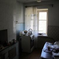 3 комнатная квартира на земле в Варваровке - 8