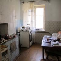 3 комнатная квартира на земле в Варваровке - 9