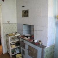 3 комнатная квартира на земле в Варваровке - 10