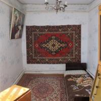 3 комнатная квартира на земле в Варваровке - 11