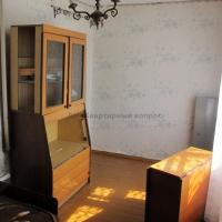 3 комнатная квартира на земле в Варваровке - 12