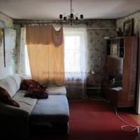3 комнатная квартира на земле в Варваровке - 13