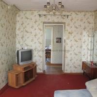 3 комнатная квартира на земле в Варваровке - 14