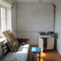 3 комнатная квартира на земле в Варваровке - 15