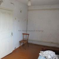 3 комнатная квартира на земле в Варваровке - 16